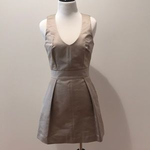 French Connection Dress Size:4